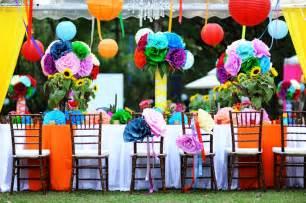 bridesmaids dresses wedding colours colour blocking ideas bridesmaids shoes rainbow weddings