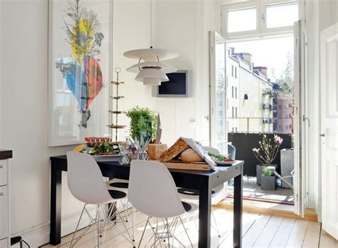 swedish kitchen design 30 scandinavian kitchen ideas that will make dining a
