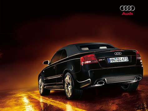 Audi Rs4 Wallpaper by Best Wallpapers Audi Rs4 Wallpapers