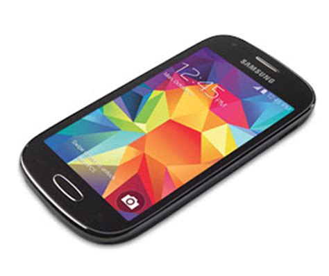 samsung galaxy light sgh t399 8gb android smartphone