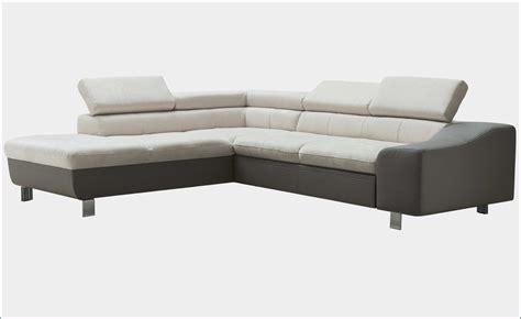 poltrona conforama conforama poltrone relax e divani ferta conforama divani