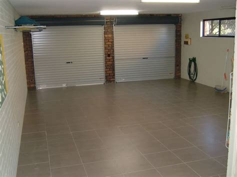 garage floor paint garage floor paint harley davidson forums hdtalking com concrete