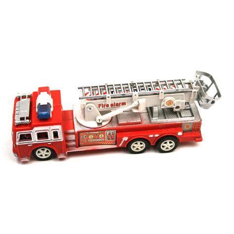 trucks toys truck