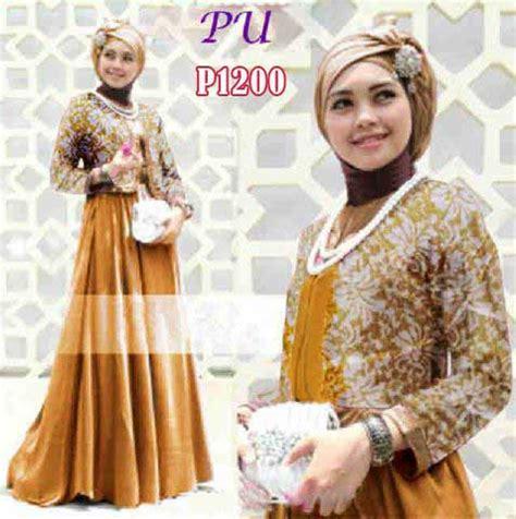 Gamis Monalisa Black Jumbo gamis remaja rinia p1200 songket baju muslim modern
