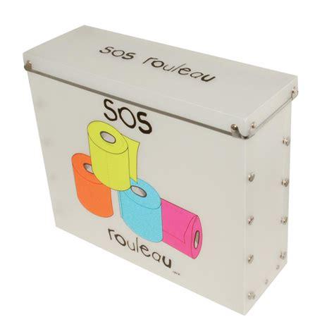 Rangement Papier Toilette Design by Rangement Wc Rangement Papier Toilette Apsip