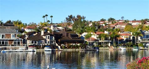 houses for rent in mission viejo mission viejo real estate for sale and rent gabriel getter elite residential realty