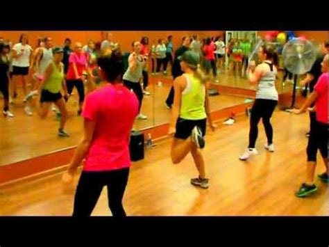zumba steps warm up moves like jagger maroon 5 warm up youtube
