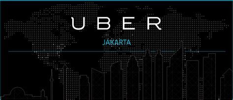 ahok uber uber receives green light from governor ahok to operate in