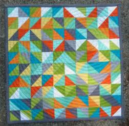 Contemporary Quilts Boston Modern Quilt Guild The February 2013