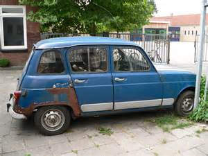 Buy Renault 4 Renault 4 Gtl Photos Reviews News Specs Buy Car
