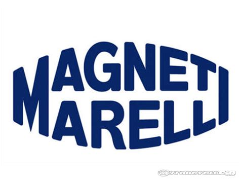 Magneti Marelli ECU Available to GP Teams   Motorcycle USA
