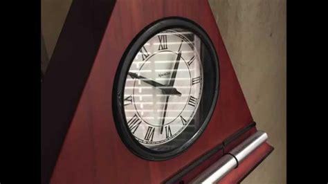 now and zen alarm clock audio file
