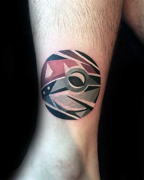 small pokemon tattoos 80 gamer tattoos for design ideas