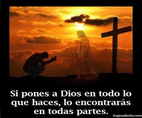 imagenes terrorificas con mensajes imagenes de dios para facebook imagenes de jesus para