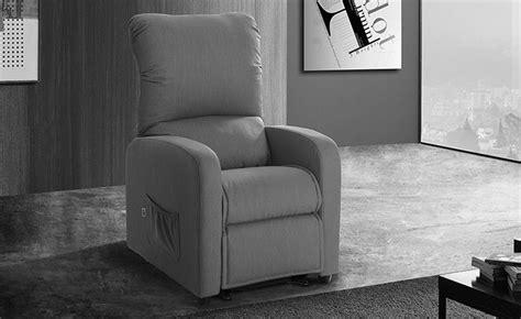 poltrone relax verona poltrona relax verona modello22bn formaflex materassi verona