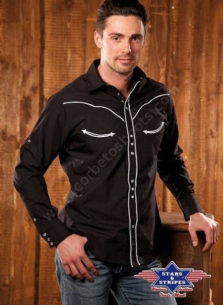 imagenes camisas vaqueras hombre 34 best images about ropa vaquera hombre mens western
