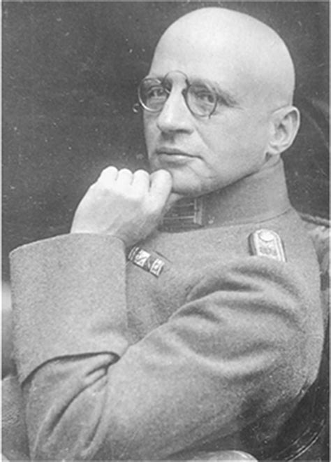 Increasing Bench by Kth Fritz Haber A Quot Dr Evil Quot Who Has Accomplished Much