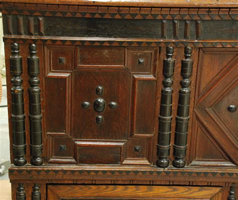 chest of drawers plans woodsmith chest of drawers plans woodsmith 187 woodworktips