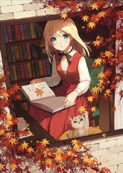 libro autumn seasons ich wei 223 ja nicht aber sie k 246 nnte fast als christa aus