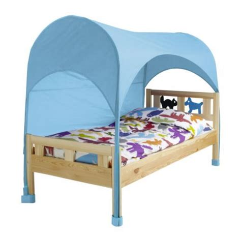 Canopy Toddler Beds For by Best 25 Bed Tent Ideas On Boys Bed Tent