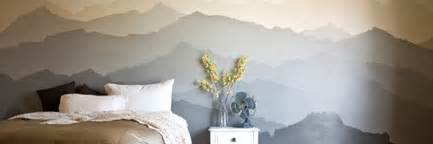 mountain wall murals related keywords suggestions for mountain wall murals