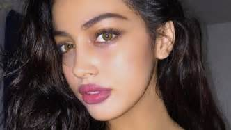 colored contacts halloween city cindy kimberly 5 fast facts you need to know