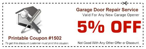 Garage Door Repair Newport by 10 Discount Code For Garage Door Repair Newport