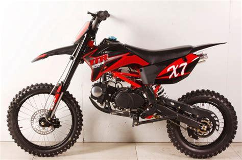 honda 125cc dirt bike apollo dirt bike 125cc size with 17 quot tire spar
