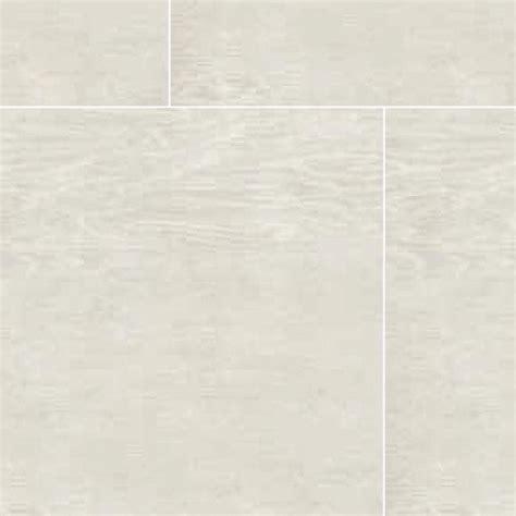 wood ceramic tile texture seamless 16160
