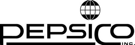 Pepsico Background Check Pepsico Inc 0 Free Vector In Encapsulated Postscript Eps Eps Vector Illustration