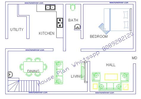 low cost floor plans 800 sq ft low cost house plans with photos in kerala