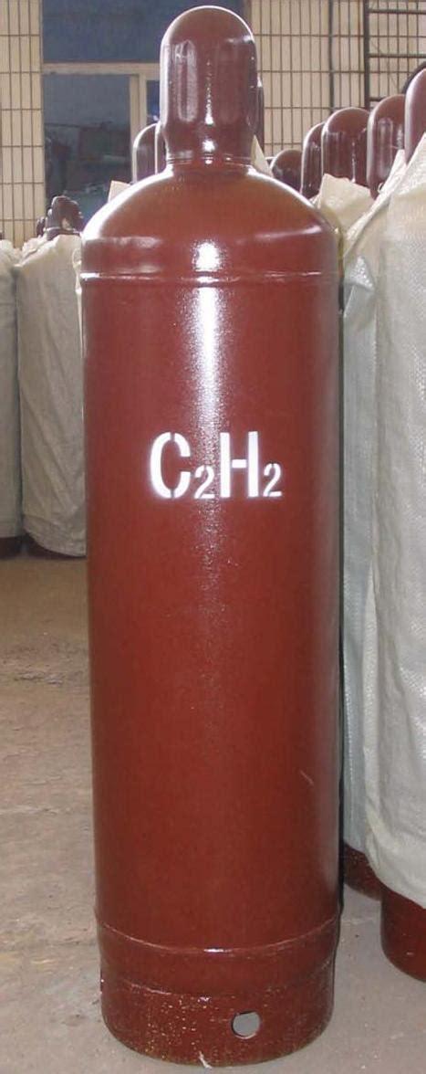 acetylene cylinders china acetylene cylinder china acetylene cylinder