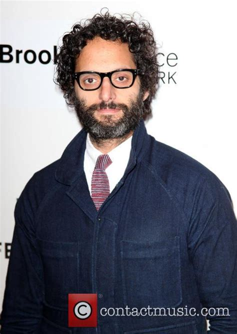 jason mantzoukas films jason mantzoukas photos and videos contactmusic