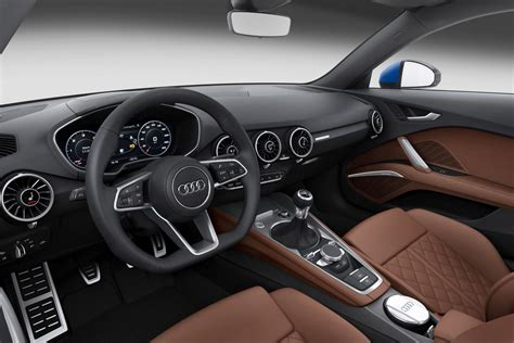 Audi Tt 2015 Interior by Index Of News Content Wp Content Uploads 2014 03