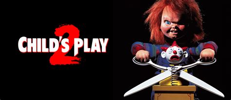 Play A 2 friends til the end child s play 2 1990 flip the truck