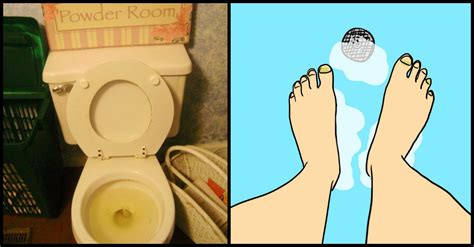 What Do Do In The Shower by 8 Reasons Why You Should In Your Shower Every Day