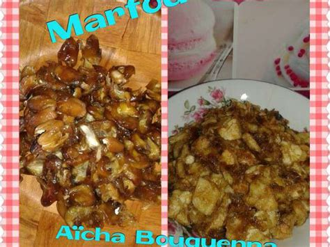 cuisine m馘iterran馥nne recette recettes de cuisine tunisienne