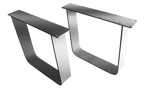 tavolo scorrevole gambe per tavolo altholztische