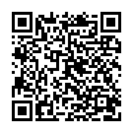 ios qr code possible data types or standards stack