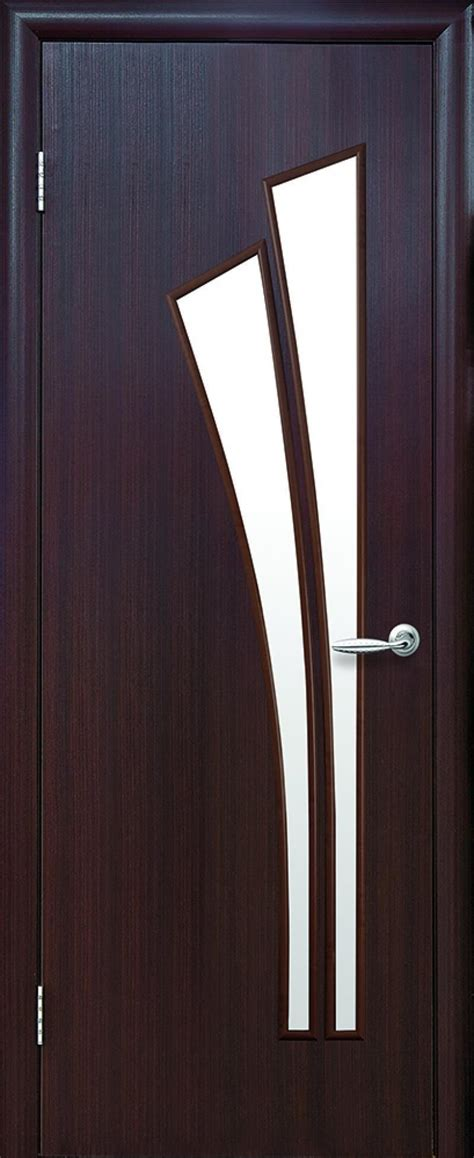 latest bedroom door designs modern interior door design