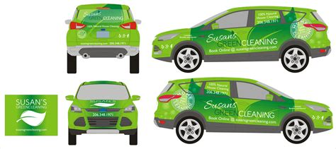 vehicle graphics design software vehicle custom graphic design signs of seattle