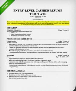 career objectives exles for students how to write a great resume the complete guide resume