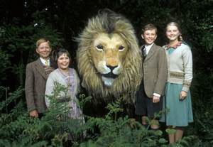 Narnia The Silver Chair Cast The Chronicles Of Narnia Bbc Miniseries The Chronicles