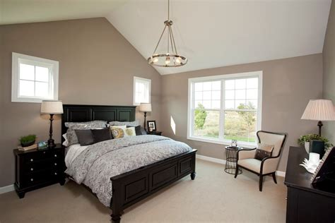 perfect greige bedroom sherwin williams perfect greige bathroom traditional with beadboard