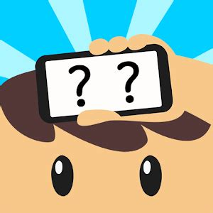 what am i? android apps on google play