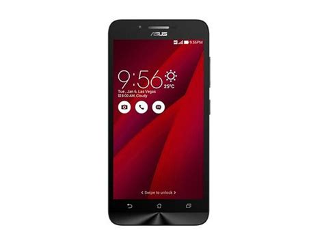 zenfone go asus zenfone go price specifications features comparison