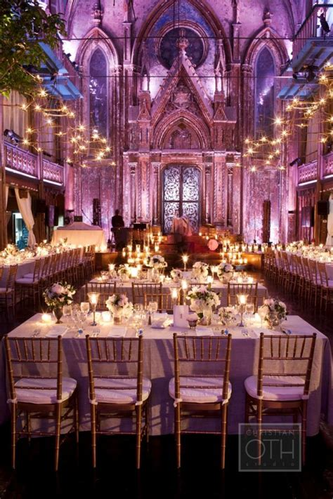 winter wedding venues in inspired by an winter wedding by matthew robbins giveaway inspired by this