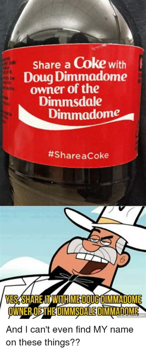 Share A Coke Meme - 25 best memes about share a coke with share a coke with