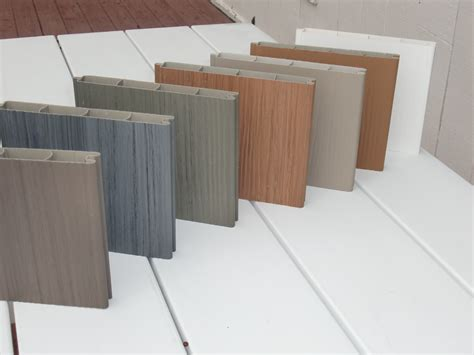 vinyl fence colors vinyl fence colors certagrain avinylfence