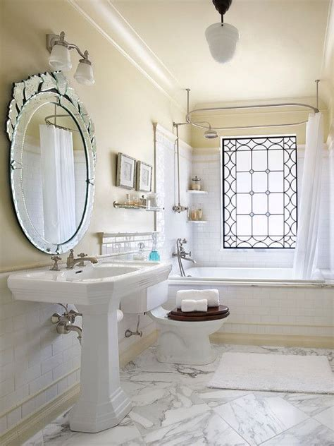 1920s bathtub interior traditional 1920s bathroom design with large